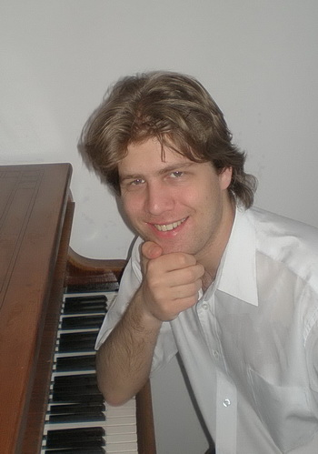Kálvin Balázs
