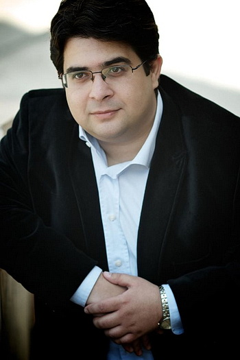 Farkas Gábor
