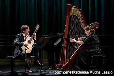 zeneakademia_fischer_annie_tanitvanyok-foto-Zeneakademia-Mudra-Laszlo-7