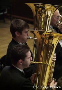 fuvos koncert foto schiller kata 157_resize