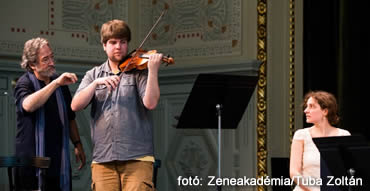 2-Savall-a-Zeneakademian-foto-Tuba-Zoltan-870