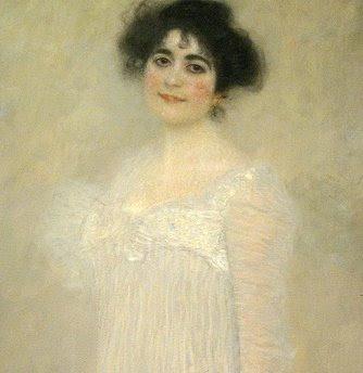 Serena Lederer