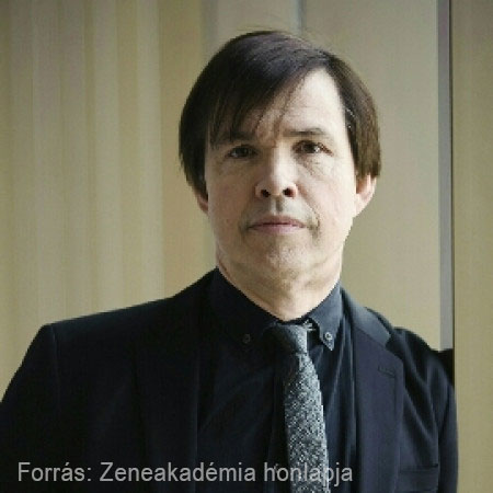 SZABADI VILMOS A SZINGAPÚRI MESTERKURZUSON